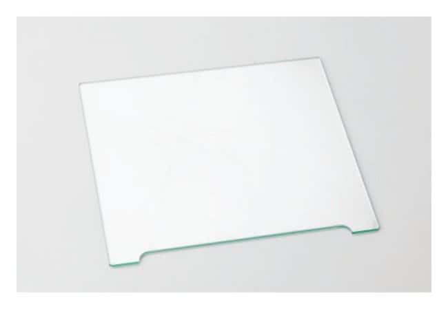GE Healthcare Accessories for SE 660 Vertical Electrophoresis Unit  Glass