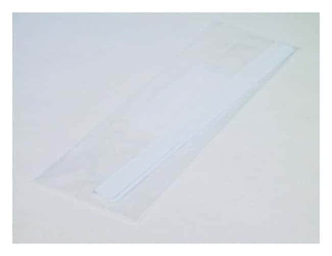 GE Healthcare Amersham Spacers for Vertical Gel Units  1cm x 16cm x 1mm:Electrophoresis,