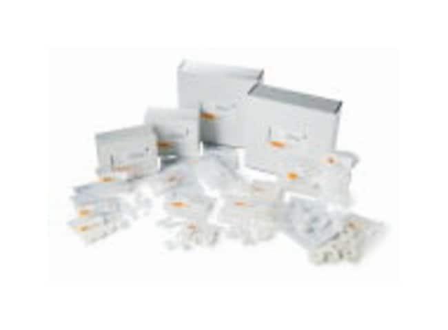 GE Healthcare Mini Dialysis Kits 8kDa cutoff; 2mL:Life Sciences