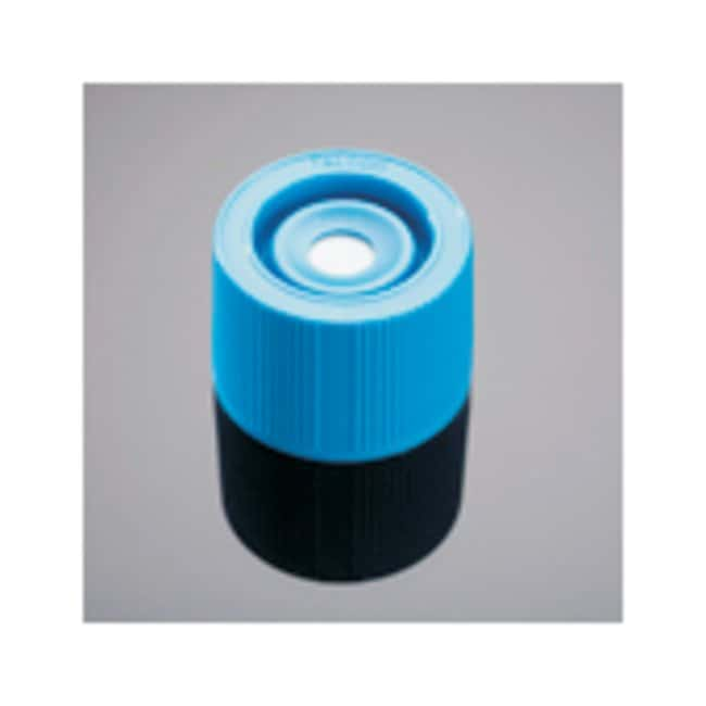 Falcon Vented Screw Caps for Flasks, Sterile:Dishes, Plates and Flasks:Flasks