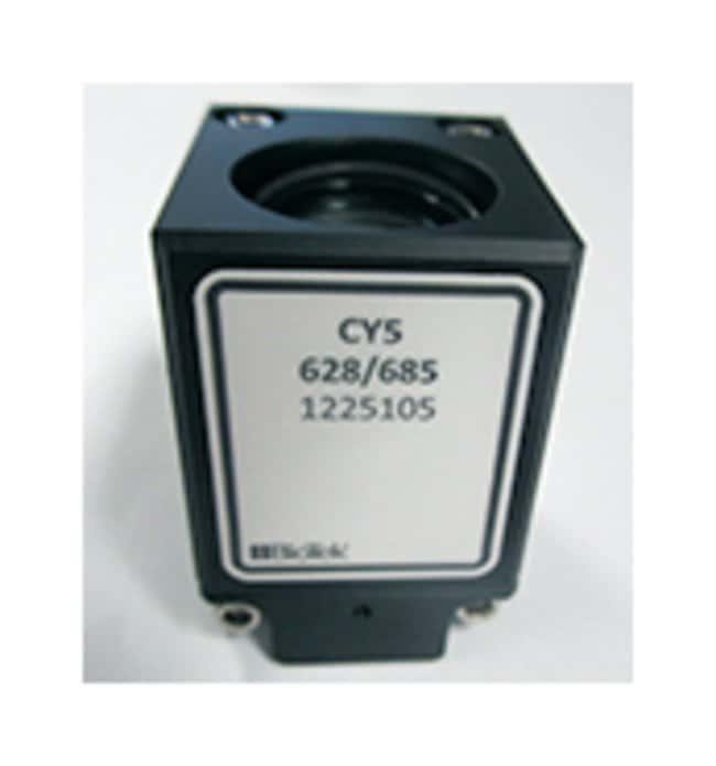 BioTek™Filter Cubes für Multifunktions-Bildgebungslesegerät CY5 Filterwürfel BioTek™Filter Cubes für Multifunktions-Bildgebungslesegerät