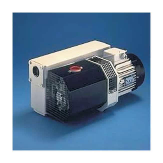 BUCHI Vacuum Pump for Rotavapor R-250 Vacuum pump:Pumps and Tubing