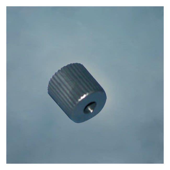 BUCHIScrew Cap GL-10 Screw cap GL-10:Evaporators