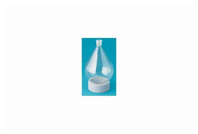 BUCHI Beaker-Style Drying Flasks for Rotary Evaporators:Spectrophotometers,