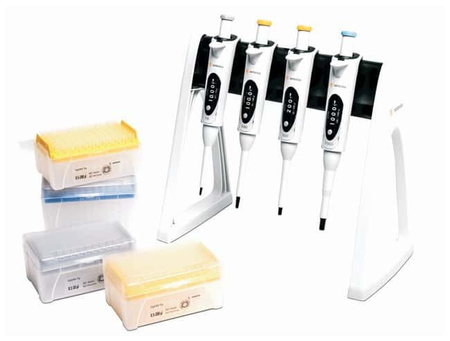 Sartorius mLINE™ Pipette Multipacks