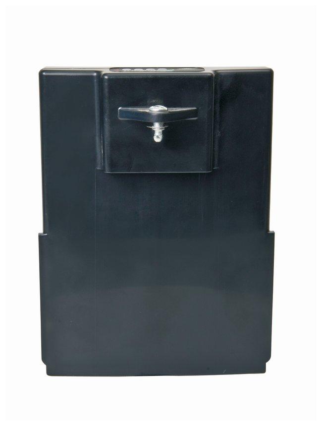 BullardHood Battery for EVAHL PAPR System Black:Personal Protective Equipment