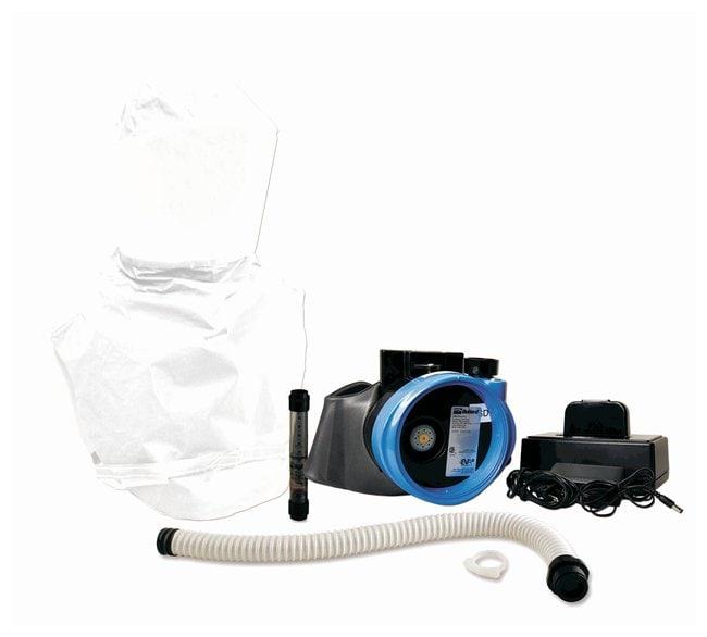 BullardEvolutionary Air Hazardous Location (EVAHL) PAPR System Accessory,