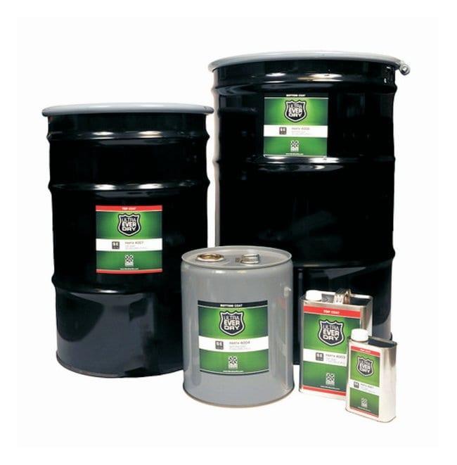 youngstown barrel drum youngstown barrel drum ultra. Black Bedroom Furniture Sets. Home Design Ideas