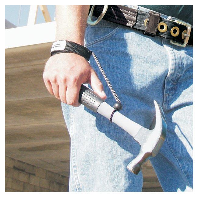 Honeywell™Miller™ WristBandit Tool Holders