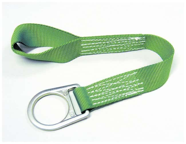 Honeywell™ Miller™ Disposable Concrete Anchor Straps