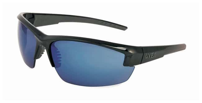 Honeywell Uvex Mercury Safety Glasses:Gloves, Glasses and Safety:Glasses,