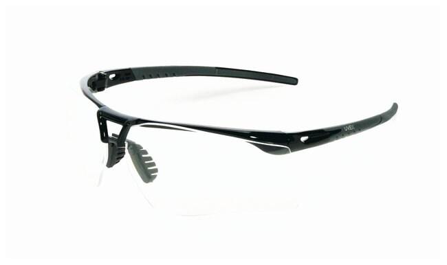 Honeywell Uvex Bayonet Safety Glasses:Gloves, Glasses and Safety:Glasses,