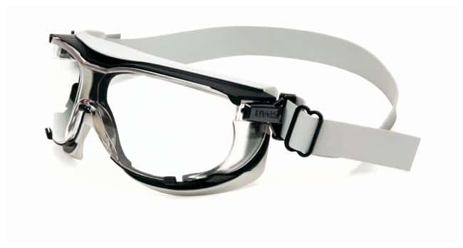 Honeywell™ Uvex™ Carbonvision™ Safety Goggles