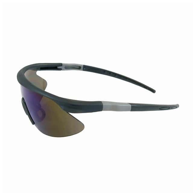 PIP Bouton Bold Professional Safety Glasses:Gloves, Glasses and Safety:Glasses,
