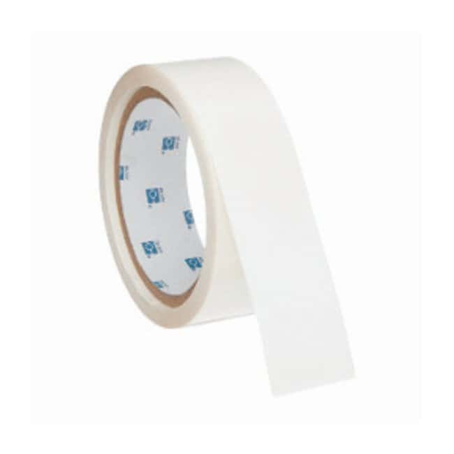 Brady Overlaminate Tape Roll size: 1.375 in. x 10 yd.:Gloves, Glasses and