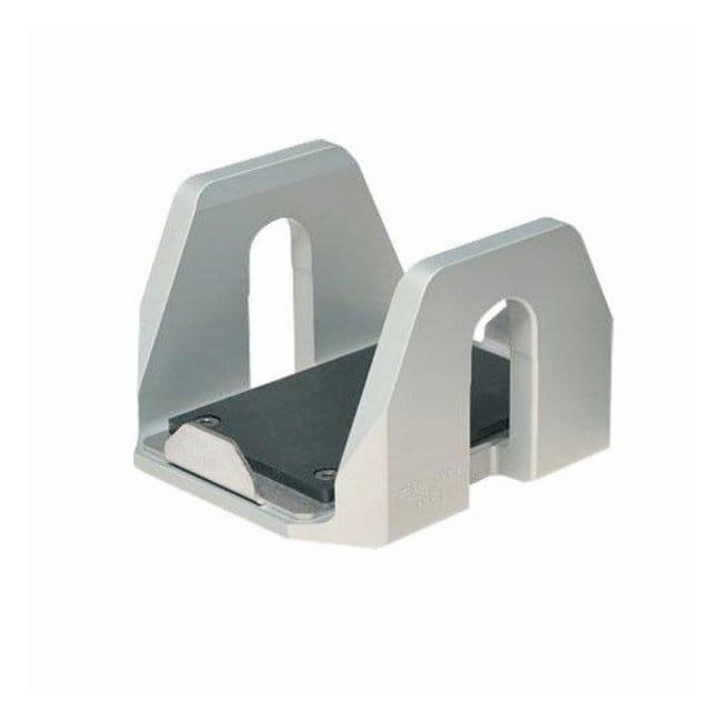 Eppendorf5810 Series Flex Bucket for 4-Place Swinging Bucket Rotor Flexbucket,