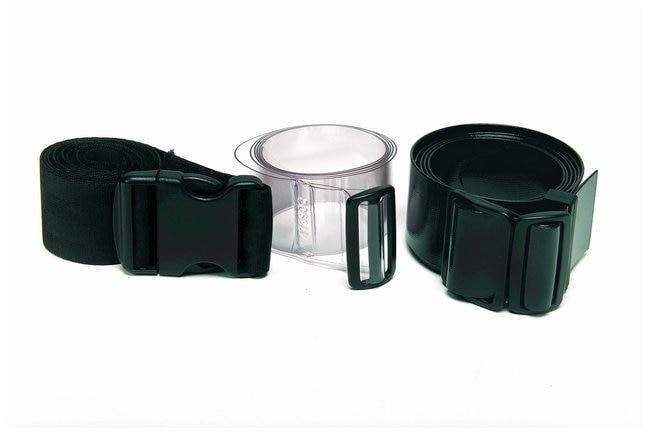 MSA™OptimAir™ 6A PAPR Accessory, Support Belt