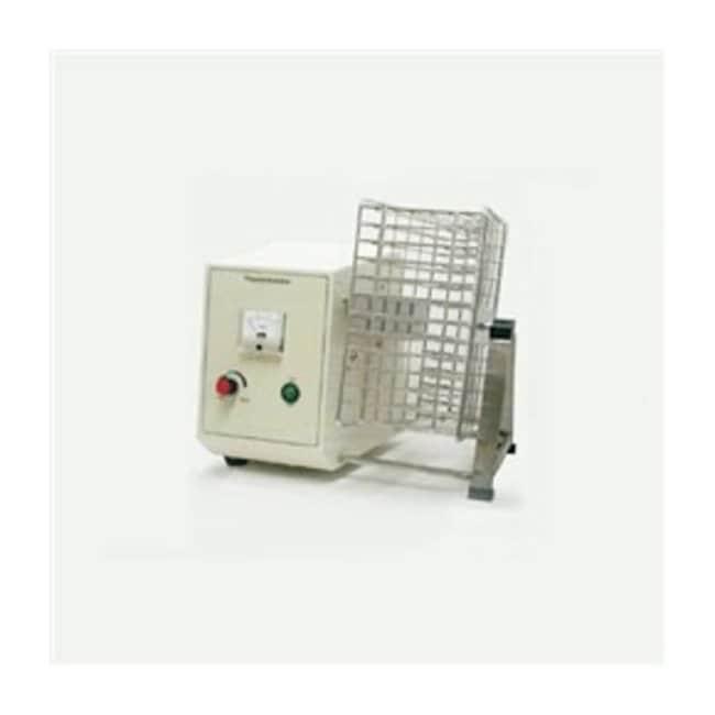 LW ScientificPlatelet Rotator:Mixers:Rotary Mixers