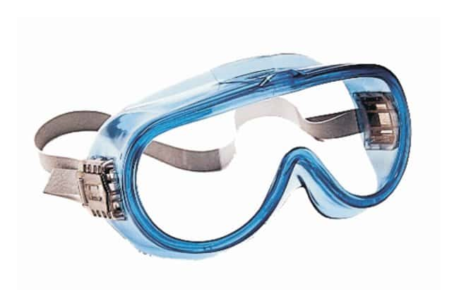 Kimberly-Clark Professional KleenGuard V80 MRXV Safety Goggles:Gloves,