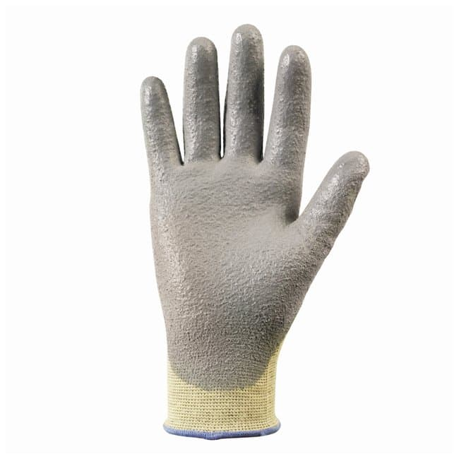 Kimberly-Clark Professional™ Jackson Saftey™ G60 Level 2 Knuckle Coated Cut-Resistant Gloves