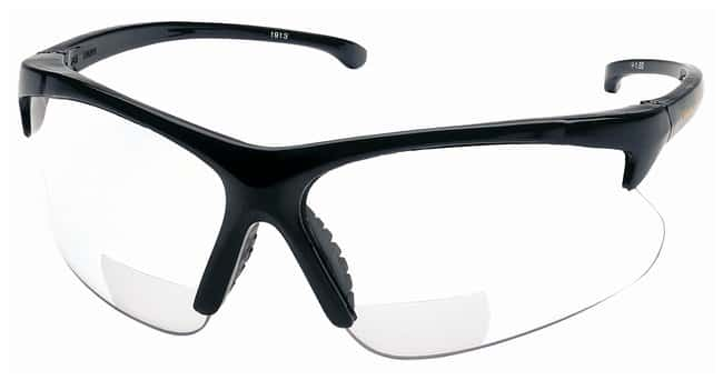 Kimberly-Clark Professional™ KleenGuard™ V60 30-06™ Readers Safety Eyewear
