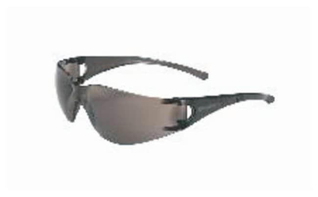 Kimberly-Clark Professional KleenGuard Eyewear: V10 V10; Smoke:Gloves,