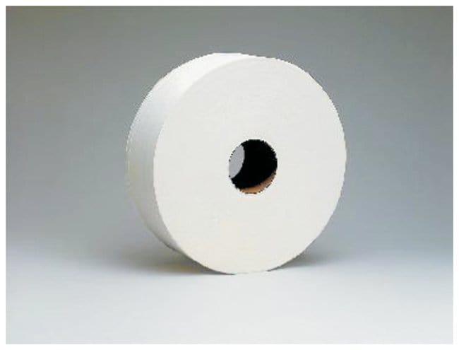 Kimberly-Clark Professional Scott Essential Extra Soft JRT Bathroom Tissue