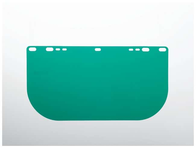 Kimberly-Clark Professional Jackson Saftey Faceshields Polycarbonate; 8