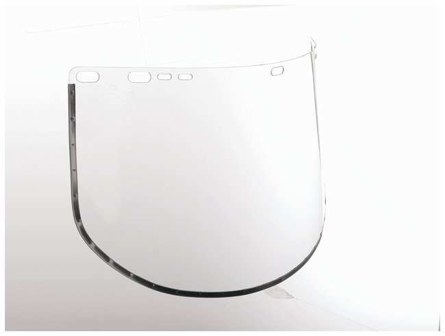 Kimberly-Clark Professional Jackson Saftey Faceshields Size: Small:Gloves,