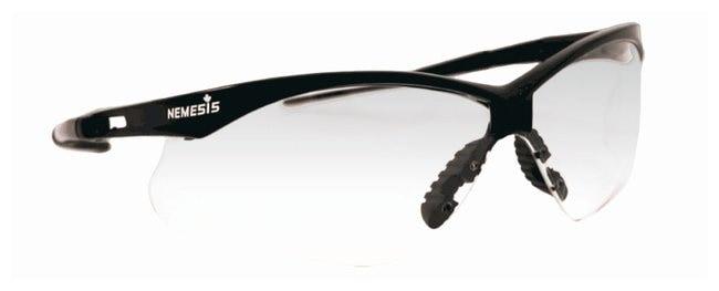 Kimberly-Clark Professional V30 Nemesis Safety Glasses LC12/2 Visio™