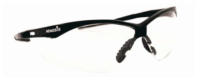 Kimberly-Clark Professional V30 Nemesis Safety Glasses LC12/2  Large:Gloves,