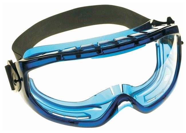 Kimberly-Clark Professional™KleenGuard™ V80 MonoGoggle™ XTR OTG Safety Goggles