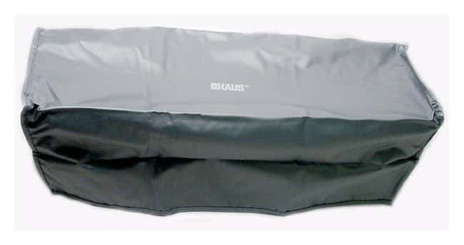 OHAUS Vinyl Dust Covers for Triple Beam Balances :Balances, Scales and