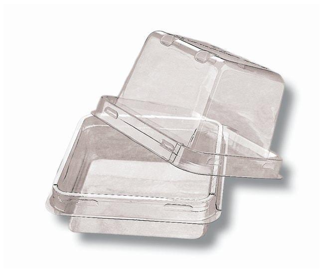 MP Biomedicals™PlantCon™ Plant Tissue Culture Container