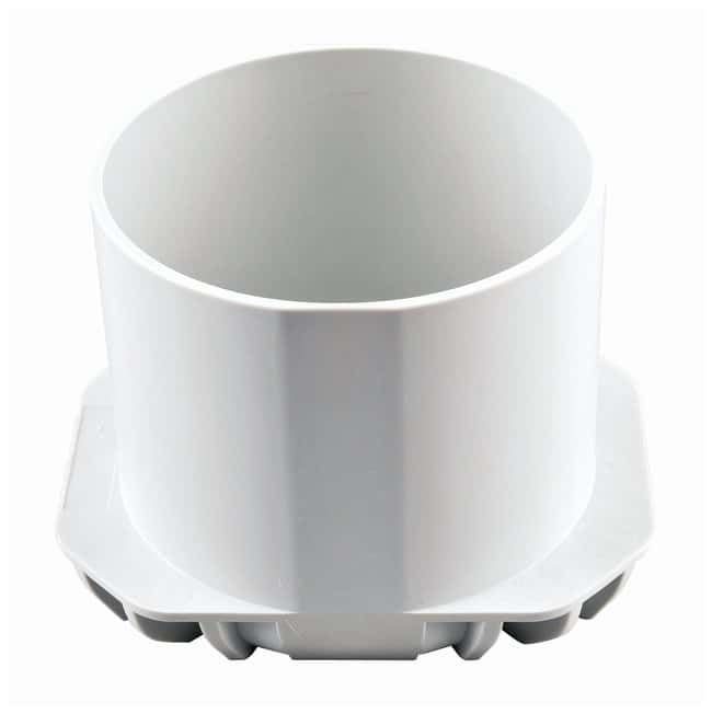 Thermo Scientific™ Adapters for TX-1000 Swinging Bucket Rotor
