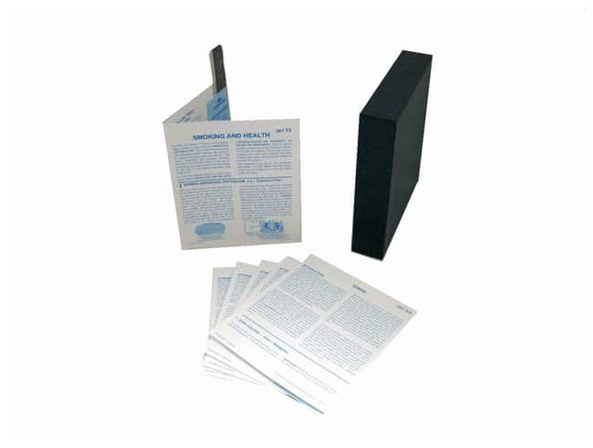American Educational Products Microslide Lesson Sets: Human Biology and