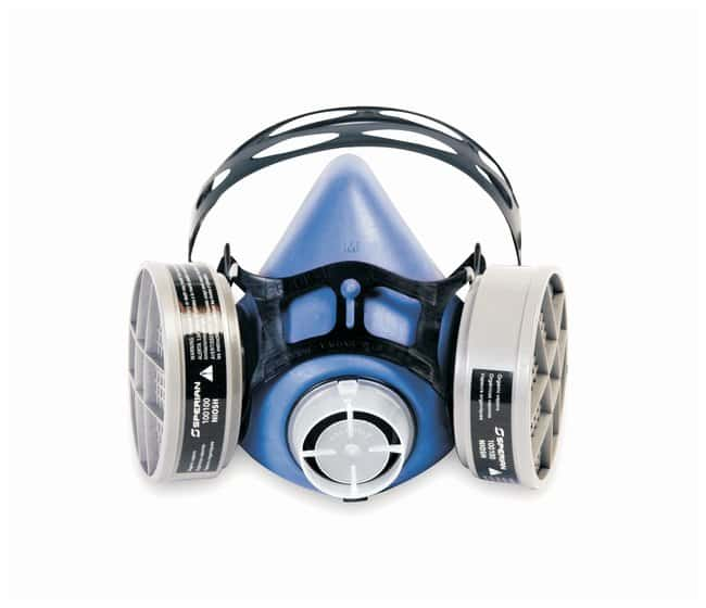 Honeywell™Sperian™ ValuAir Plus Respirators