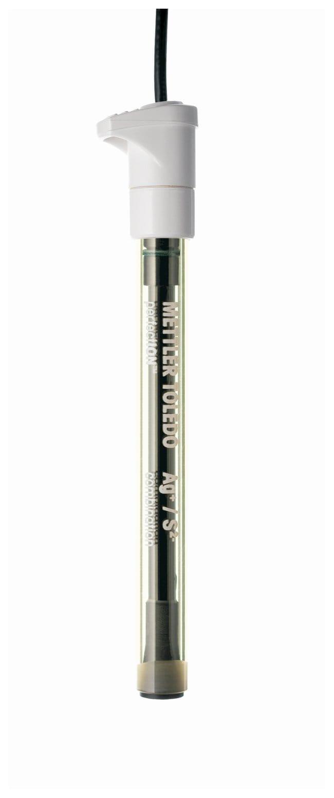 Mettler Toledo™SevenGo™ perfectION Combined ISE Electrodes