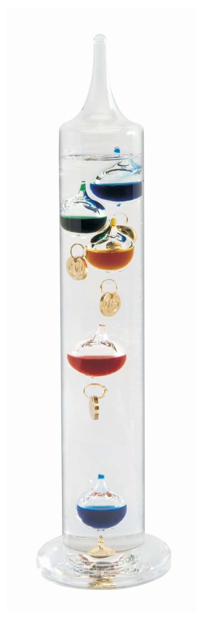 H-B Instrument™Galileo Thermometer