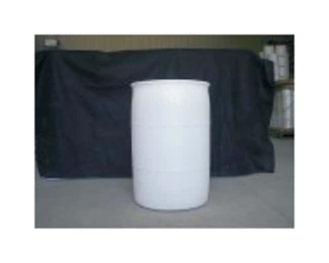 Youngstown Barrel & Drum Plastic Tight Head Drums