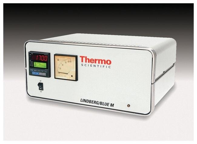 Thermo ScientificLindberg/Blue M Crucible Furnace Controllers 300-Segment