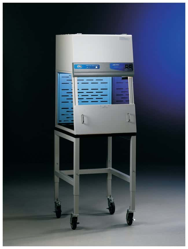 Labconco™ Purifier™ Class I Safety Enclosure