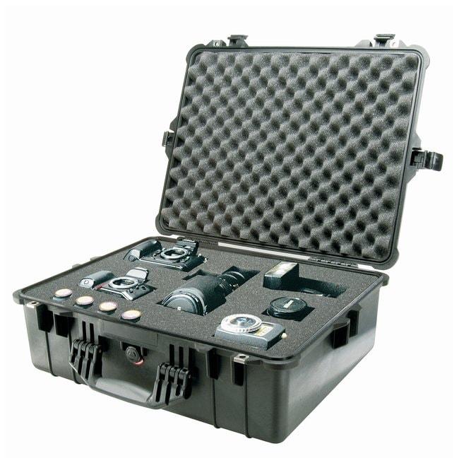 PelicanWatertight Equipment Cases:Emergency Response Equipment:Law Enforcement