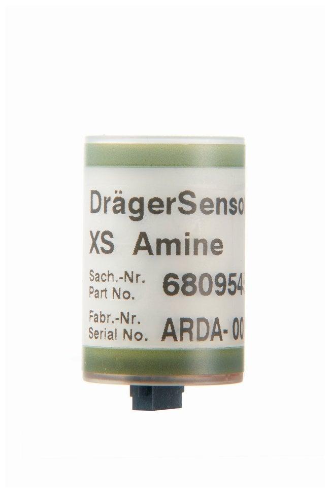 Dräger™Pac™ III Sensors