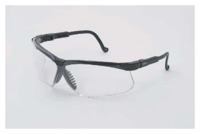 Honeywell Uvex Genesis Protective Safety Glasses:Gloves, Glasses and Safety:Glasses,
