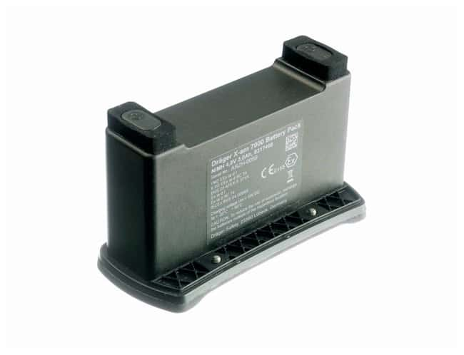 Dräger™ Battery Packs for X-am™ 7000 Multigas Monitor