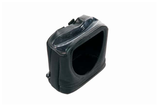 Dräger™ Carry Cases for X-am™ 7000 Multigas Monitor