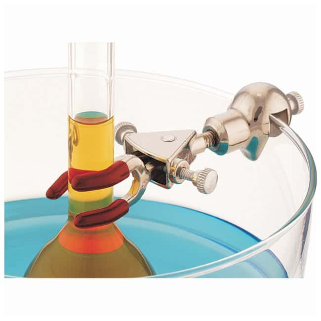 Fisherbrand™Water Bath Clamps