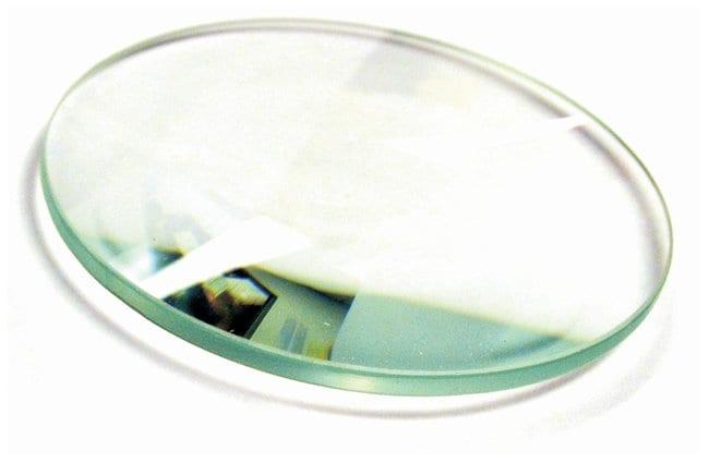 Eisco™Optical Lens