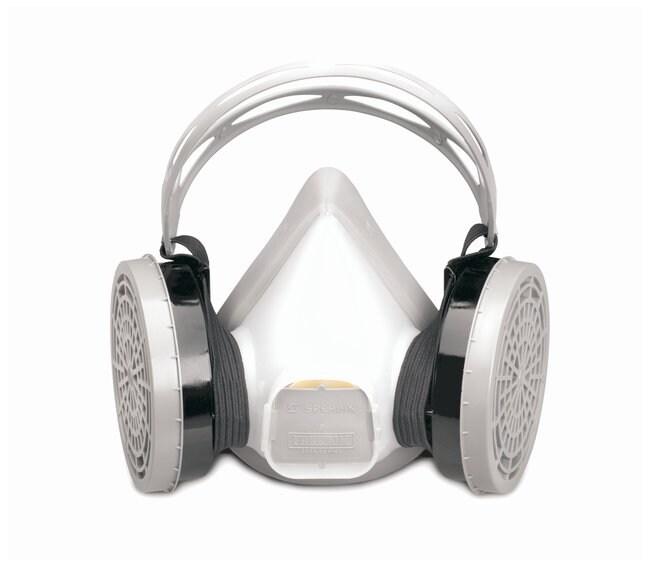 Honeywell™Sperian™ Freedom Disposable Respirators